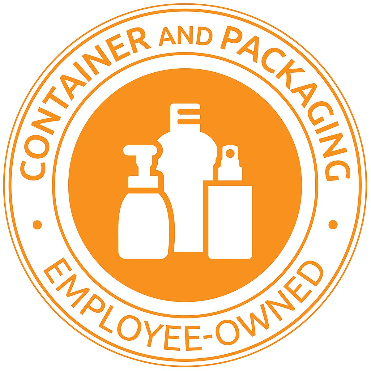 Container and Packaging Employee Owned Company